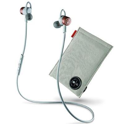 auriculares inalámbricos deportivos Go3Plantronics